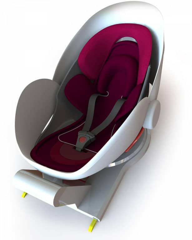 carkoon-safety-car-seat6