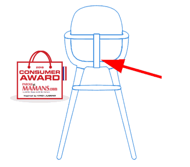 high_chair_11_award